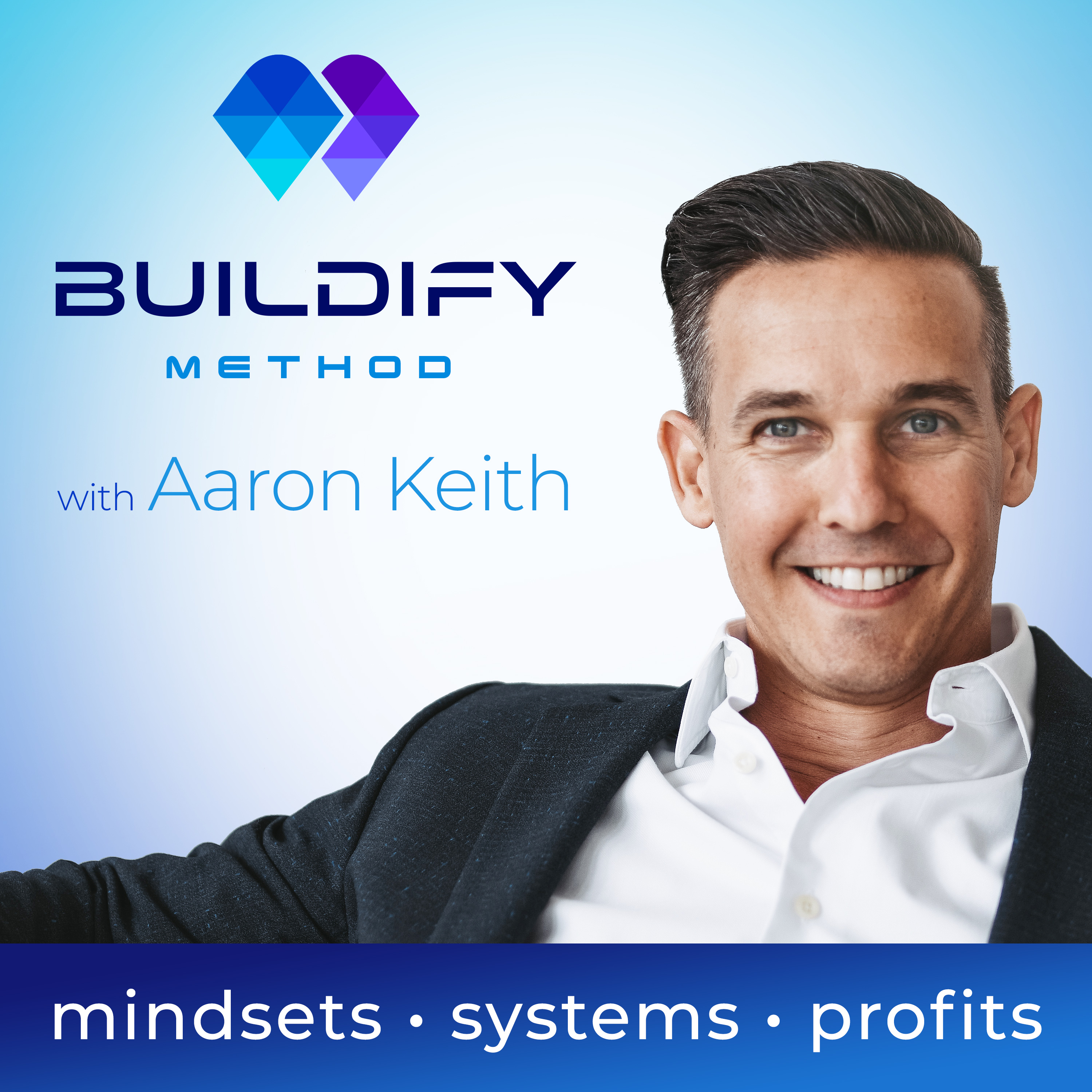 The Buildify Method